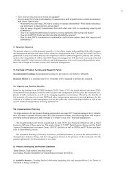 marriage ielts essay about travelling abroad