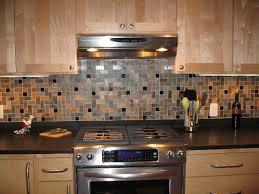 travertine herringbone slate granite mosaic tiles kitchen backsplash free s h