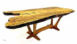 diy japanese furniture. Diy Japanese Dining Table Fresh Wooden Design Decoration High Definition Wallpaper Images Furniture