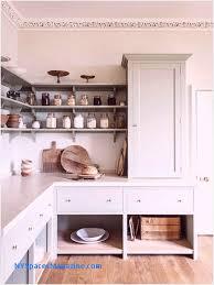 Kitchen Countertop Designs Minimalist