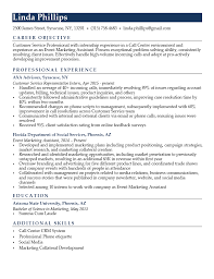 The Esol Essayist The Introduction Paragraph Resume Resumix