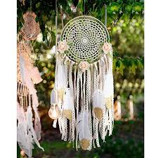 Extra Large Dream Catchers For Sale