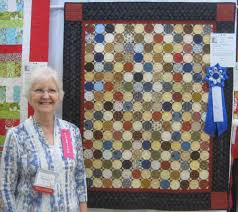 Scenes from our 2018 Quilt Show | Seaside Piecemakers & 200As 1stPlace LorettaLeslie PetesPennyRounds. Â« ‹ Adamdwight.com