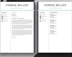 resume : Beautiful References On A Resume Can Beautiful Design Make Your  Resume Stand Out Favorite Should References Be On A Resume Ravishing Are  References ...