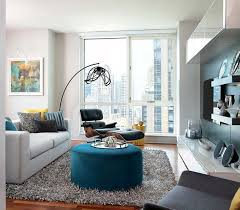 Living Room Designs with Carpet