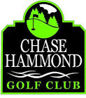 Chase Hammond Golf Course - Home | Facebook