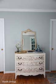master bedroom paint colors sherwin williams. Sherwin Williams Sea Salt And Rainwashed - Master Bedroom Makeover With New Crown Molding Paint Colors 7