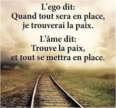 Au Final Cest Toujours Le Bordel Dans Ma Vie Philosophie