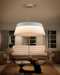 lounge ceiling lighting ideas. Extra Large Modern Feature Light For Atrium, Entrance, Hallway Or Lounge Ceiling Lighting Ideas