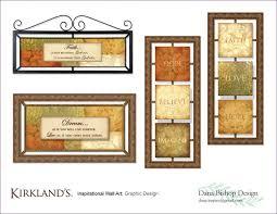 Kirklands Home Decor Store
