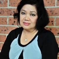 "60+ ""Myrna"" profiles | LinkedIn"
