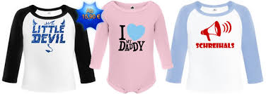 Sprüche Für Baby Shirts