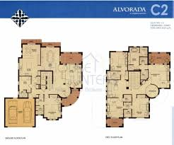 arabic house designs and floor plans lovely free house floor plans lovely modern villa house plans luxury modern