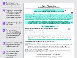 isabellelancrayus mesmerizing examples of good resumes that get isabellelancrayus outstanding ideal resume for someone making a career change business insider charming resume and isabellelancrayus