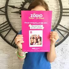 Atelier Cuisine Zodio Luxe Zodio Toulon Ouverture Beau S 25 Nouveau