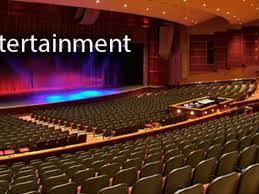Meadows Casino Concert Seating Chart Mystic Lake Casino Hotel Reviews Prior Lake Minnesota