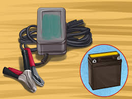 3 easy ways to install led lights on a motorcycle wikihow buy motorcycle batteries