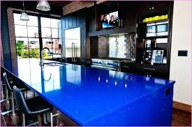 blue quartz countertop blue quartz countertop kitchen 5287 home design ideas dark blue quartz countertops