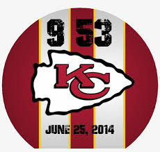 See more ideas about chiefs wallpaper, chief, kansas city chiefs. Kansas City Chiefs Background Transparent Png 960x870 Free Download On Nicepng