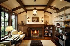 pool house interior design. Unique Pool Tudor Style Home Interior Baby Nursery Charming Images About  Design Ideas On Traditional With Pool House Interior Design T
