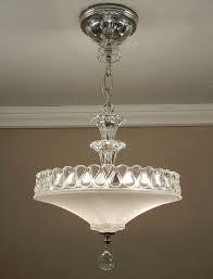 vintage lighting fixtures. Best 25 Vintage Light Fixtures Ideas On Pinterest Lighting Pendant And Crystal