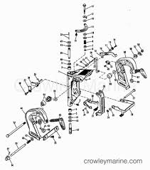 5005800 brp evinrude ignition switch wiring diagram auto evinrude key switch wiring diagram