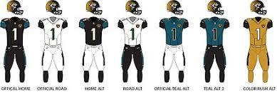 Jacksonville Jaguars Wikiwand