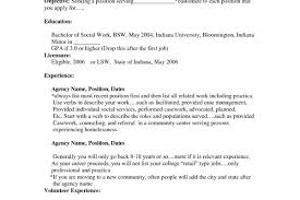 management topic essay examples apply texas