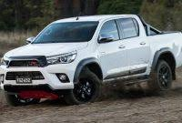 2018 toyota 86 turbo. wonderful turbo 2018 toyota hilux trd review release date intended toyota 86 turbo y
