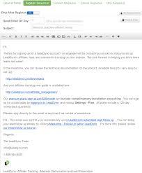 Sending Resume Email Samples Follow Up Resume Email Resumes Sample Emails Perfect Format Letterer