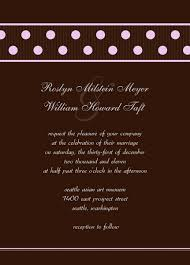 post wedding reception invitation wording badbrya com Elegant Wedding Invitation Quotes post wedding reception invitation wording with elegant style to create good wedding invitations layout elegant formal wedding invitation wording