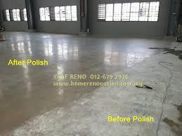 20150221_145635_wm. Cost Comparison between Flooring Type