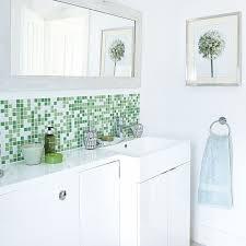 White tile bathroom ideas Grey Grout Bathroom Tile Ideas Ideal Home Bathroom Tile Ideas Bathroom Tile Ideas For Small Bathrooms And