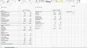 Salary Calculator template Salary Calculator Template 69