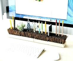 cool office stuff. Wonderful Stuff Cool Office Stuff Desk Innovative With  For Guys Inside F