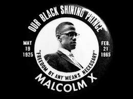 We're not americans, we're africans who happen to be in america. Why Malcolm X Still Speaks Truth To Power History Smithsonian Magazine