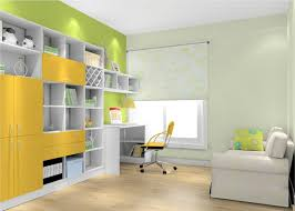 Room Color Combinations study room paint colors. best paint colors for study  rooms best