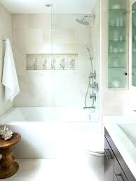 kohler tub shower combo bathtubs bath shower combinations dreaming of a master bath with amenities on kohler tub shower
