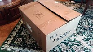 Обзор от покупателя на <b>Кресло Tetchair BARON</b> ST <b>кож</b>/<b>зам</b> ...