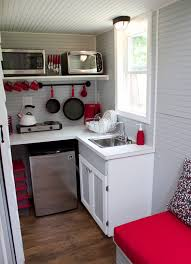 Small Picture Tiny House Kitchen To connect with us and our community of
