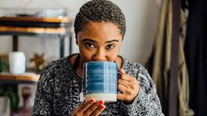 Some herbal teas are very good for you during pregnancy and some can be quite detrimental. Can You Drink Tea Instead Of Water Here S Why Tea May Actually Be The Better Choice