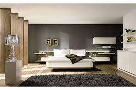 Modern Bedroom Paint Color Master Bedroom Ideas Paint Colors Best Bedroom Ideas 2017