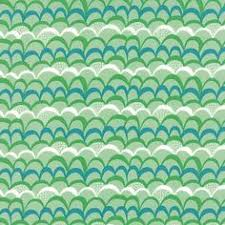 Moda Coral Queen of the Sea Quilt Fabric 1/2 Yard By Stacy ... & Quilt Shop Gautier Mississippi March 2017 Collections Adamdwight.com