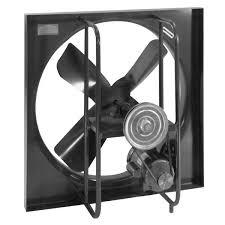 web heavy duty wall fans