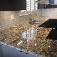 photo of bedrosians tile stone modesto ca united states glass tile