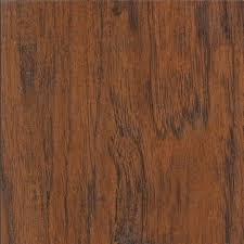 best trafficmaster laminate flooring reviews medium size of installation home depot for cleaning laminate flooring