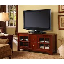 Television Tables Living Room Furniture Tv Stands Outstanding Flat Screen Tv Tables For Small Room Decor