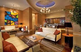 architectural interior design. Return Architectural Interior Design