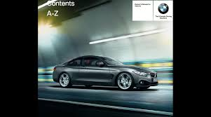 BMW Convertible bmw 328i manual pdf : 435i Owner's Manual (PDF)