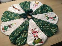 Embroidery Library Christmas Designs Free Embroidery Designs Cute Embroidery Designs